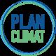 logo plan climat - appel à projet du Ministère de la Transition écologique et solidaire