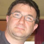 Antony Matranga