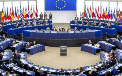 Europe et harmonisation des garanties